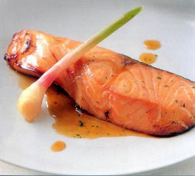 http://www.bento.com/rcp/jwines-salmon400a.jpg