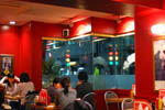 Tokyo Food Page Restaurant Listings - Sandwich and burger shops